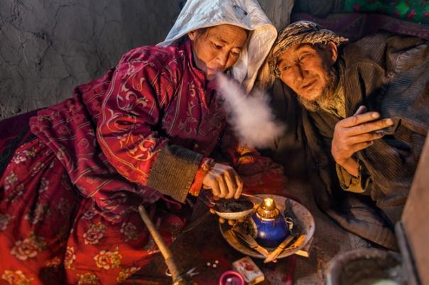 13-kyrgyz-opium-addiction-670