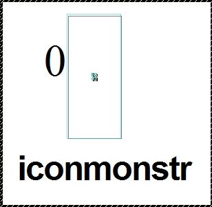 Iconmnstr