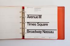 NY Style Manual