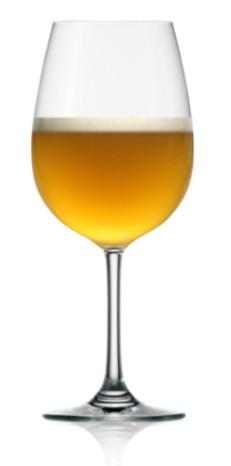kagua-blanc-glass